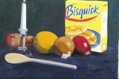 Bisquick