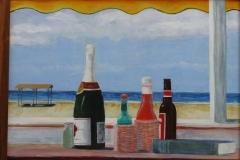 beach-cafe-18x24