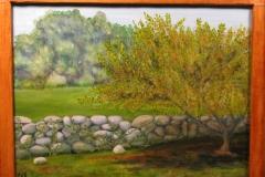 buttrick-stone12x16