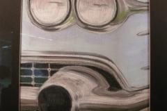 caddy-58-16x20-pstl