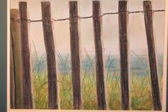cape-fence-16x20
