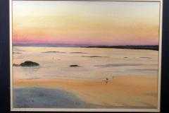 coffin-beach16x20