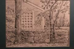 drawing-stone