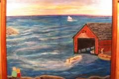 fam-boathouse-20x24