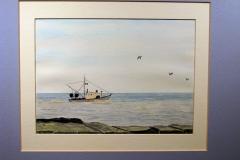 fishing-boat-wc