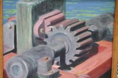 gears-16x20