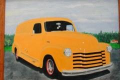 glc-truck