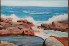 gloucester-rocks-18x24
