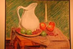 grapeslimes
