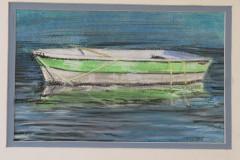 green-pram-14x14-pastl
