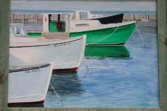inner-harbour-18x24