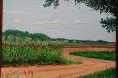 lincoln-farm-16x20