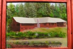lodge-12x16