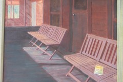 old-porch-16x20