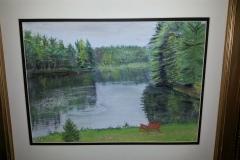 pond-bench-16x20