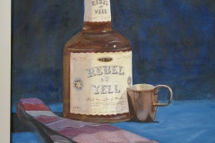 reb-yell-16x20