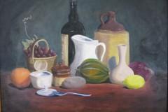 still-life-1620
